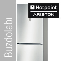 ariston-servis