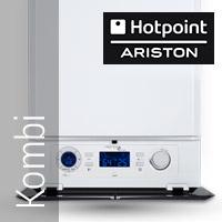 ariston-kombi-servisi