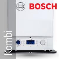 bosch-kombi-servis