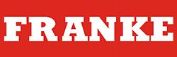 franke-servis-logo