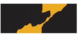 whirlpool-servis-logo