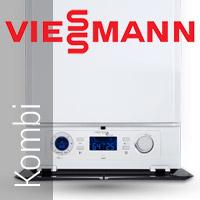 viessmann-kombi-servisi